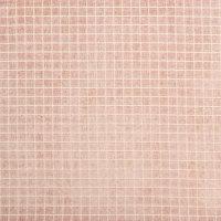 B8229 Nude Fabric