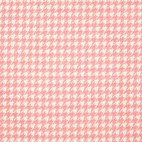 B8232 Coral Fabric
