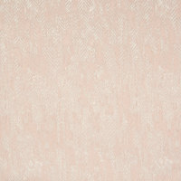 B8233 Sunrise Fabric