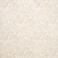 B8235 Rosequartz Fabric
