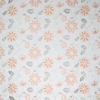 B8237 Sunset Fabric