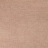 B8239 Petal Fabric