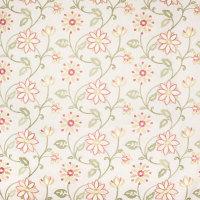 B8240 Bouquet Fabric
