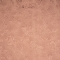 B8241 Sunset Fabric