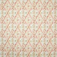B8245 Rust Fabric