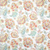 B8247 Sundance Fabric