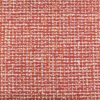 B8251 Cardinal Fabric