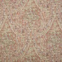 B8253 Pompei Fabric