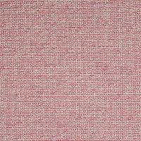 B8258 Berry Fabric