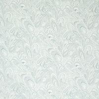 B8272 Mist Fabric