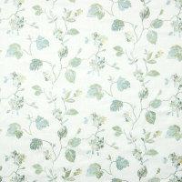 B8273 Mediterranean Fabric