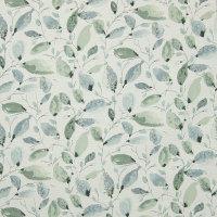 B8274 Seafoam Fabric