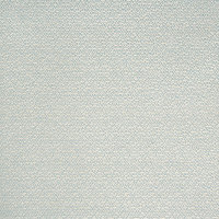 B8275 Blue Diamond Fabric