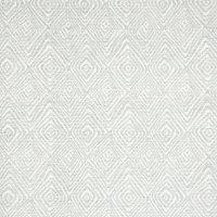 B8276 Seaglass Fabric