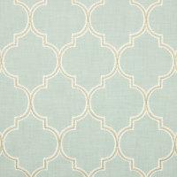 B8277 Lagoon Fabric