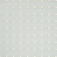 B8283 Vapor Fabric
