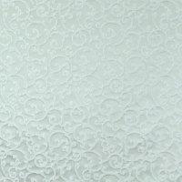 B8284 Spa Fabric