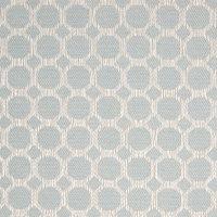 B8288 Mist Fabric