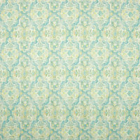 B8297 South Seas Fabric