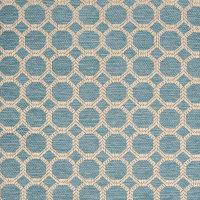 B8301 Teal Fabric