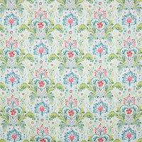 B8302 Orchard Fabric