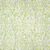 B8303 Pistachio Fabric