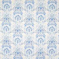 B8310 Bluebird Fabric