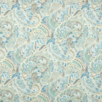 B8317 Spa Fabric