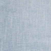 B8321 Lake Fabric