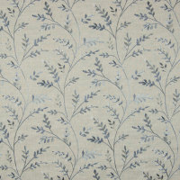 B8326 Shadow Fabric