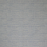 B8331 Baltic Fabric