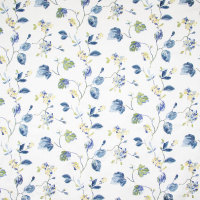 B8340 Harbor Fabric