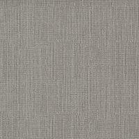 B8372 Gray Fabric