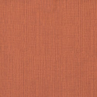 B8377 Burnt Orange Fabric