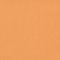 B8378 Sunset Fabric