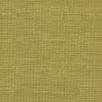 B8382 Moss Fabric