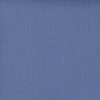 B8385 Navy Fabric