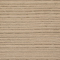 B8419 Wheat Fabric