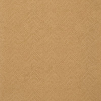 B8424 Linen Fabric