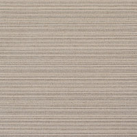 B8425 Basket Fabric