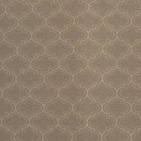 B8430 Coco Fabric