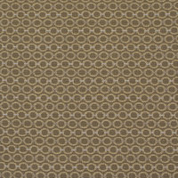 B8431 Cork Fabric