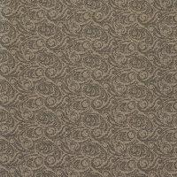 B8432 Beige Fabric