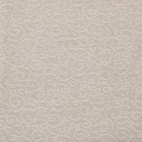 B8435 Haze Fabric