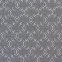 B8440 Onyx Fabric