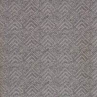 B8445 Onyx Fabric