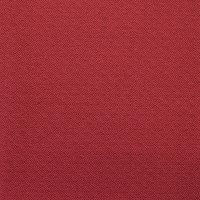 B8446 Passion Fabric