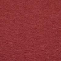 B8451 Cherry Fabric