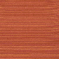 B8455 Fire Fabric