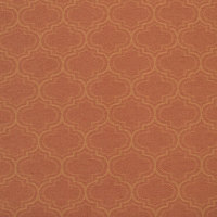 B8456 Flame Fabric
